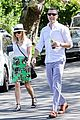 reese witherspoon jim toth epitome of summer fashion 17