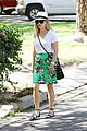 reese witherspoon jim toth epitome of summer fashion 28