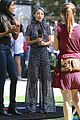 nicole richie candidly nicole makes her feel empowered 11