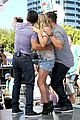leann rimes eddie cibrian kids asked about their affair 03