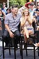 leann rimes eddie cibrian kids asked about their affair 07