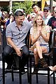 leann rimes eddie cibrian kids asked about their affair 24
