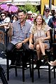 leann rimes eddie cibrian kids asked about their affair 26