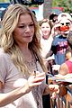 leann rimes eddie cibrian kids asked about their affair 28