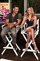 first episode leann rimes eddie cibrian reality show got us hooked 07