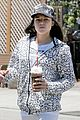 michelle rodriguez loves working in a male dominated world 03