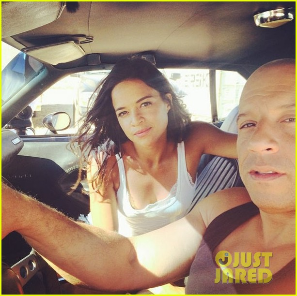 fast furious 7 wraps production 04