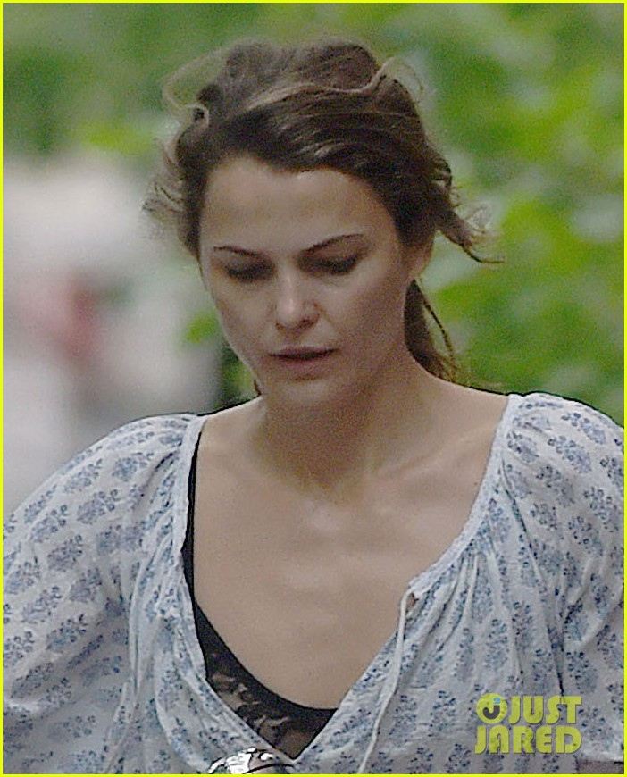 keri russell july fourth solo bike ride 033150242