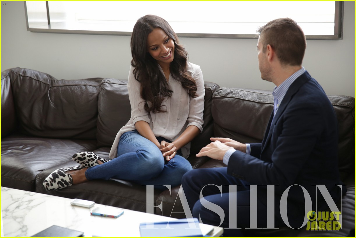 zoe saldana fashion magazine august 2014 043151072