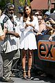 irina shayk so excited after being offered hercules role 16