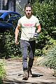 shia labeouf keeps up his daily routine 07