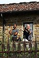will smith continues his solo vacation tours tuscany 03