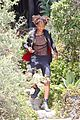 willow smith jaden smith teen vogue bike nyc 03