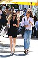 ian somerhalder heart pumping with nikki reed 06