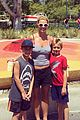 britney spears treats her boys to a day at disney see the pic 03