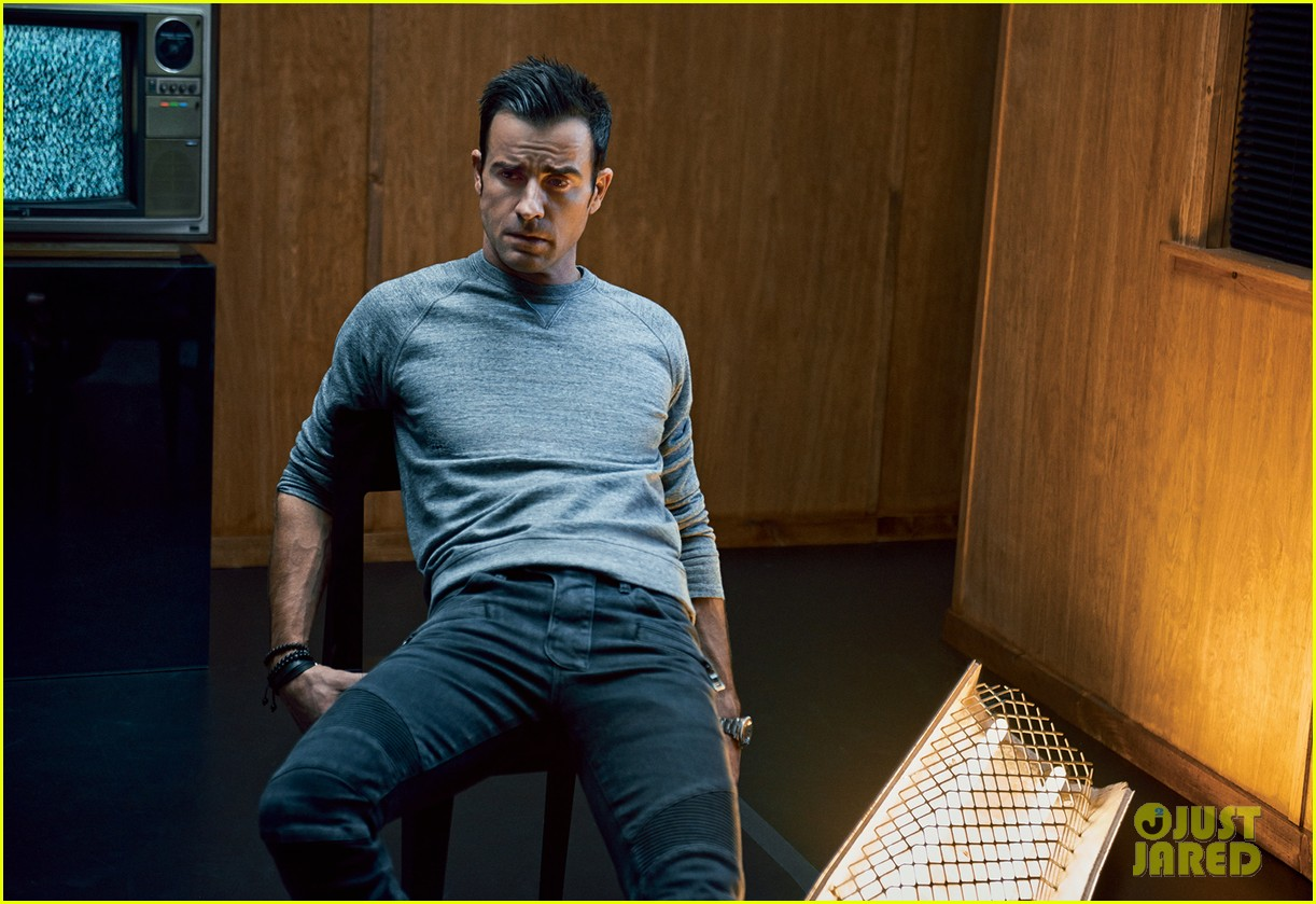 justin theroux details magazine 07