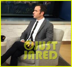 justin theroux doesnt think he can ever top his proposal to jennifer aniston 01