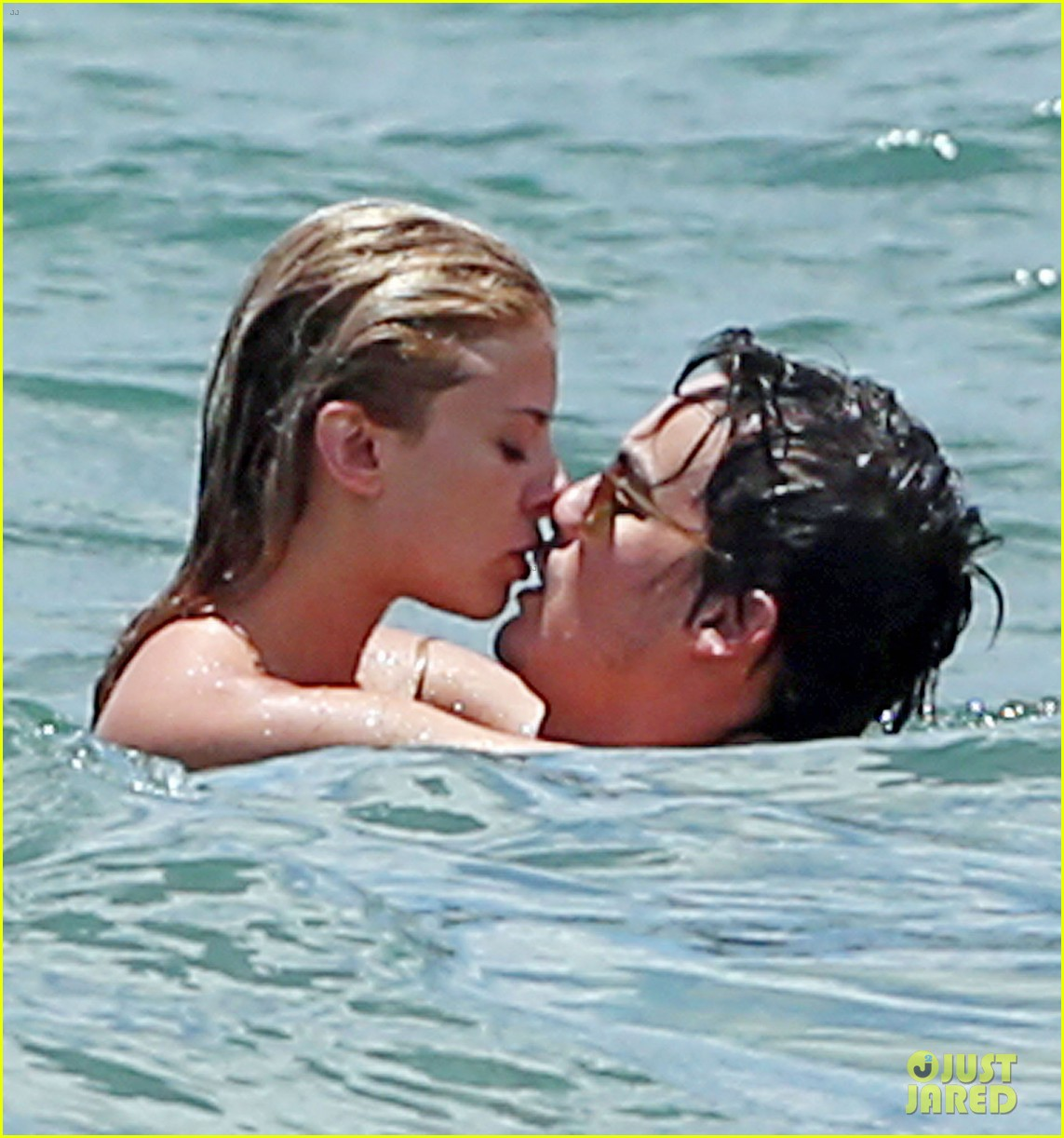are ashley and tyler dating 2016