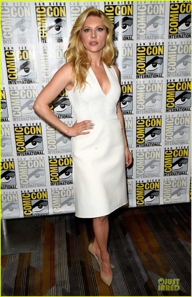 Katheryn Winnick just jared