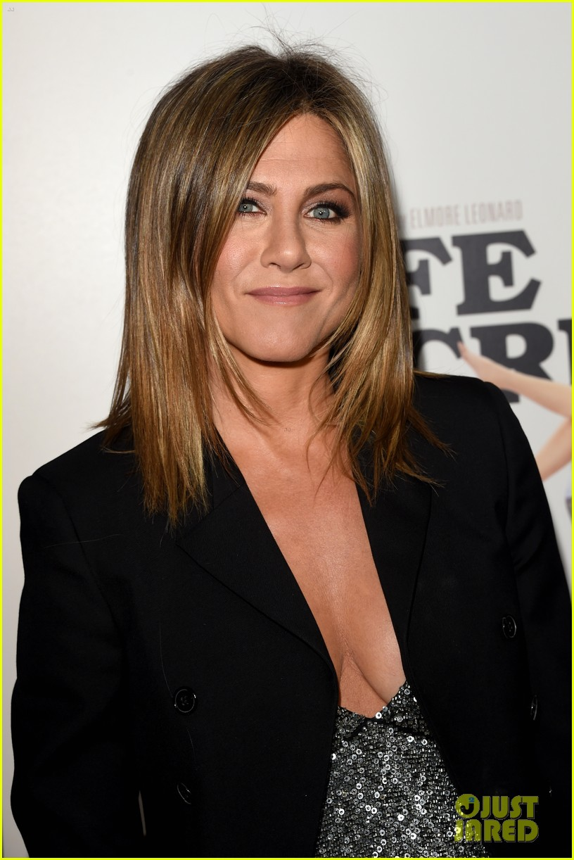 jennifer aniston will forte life of crime premiere 043185151