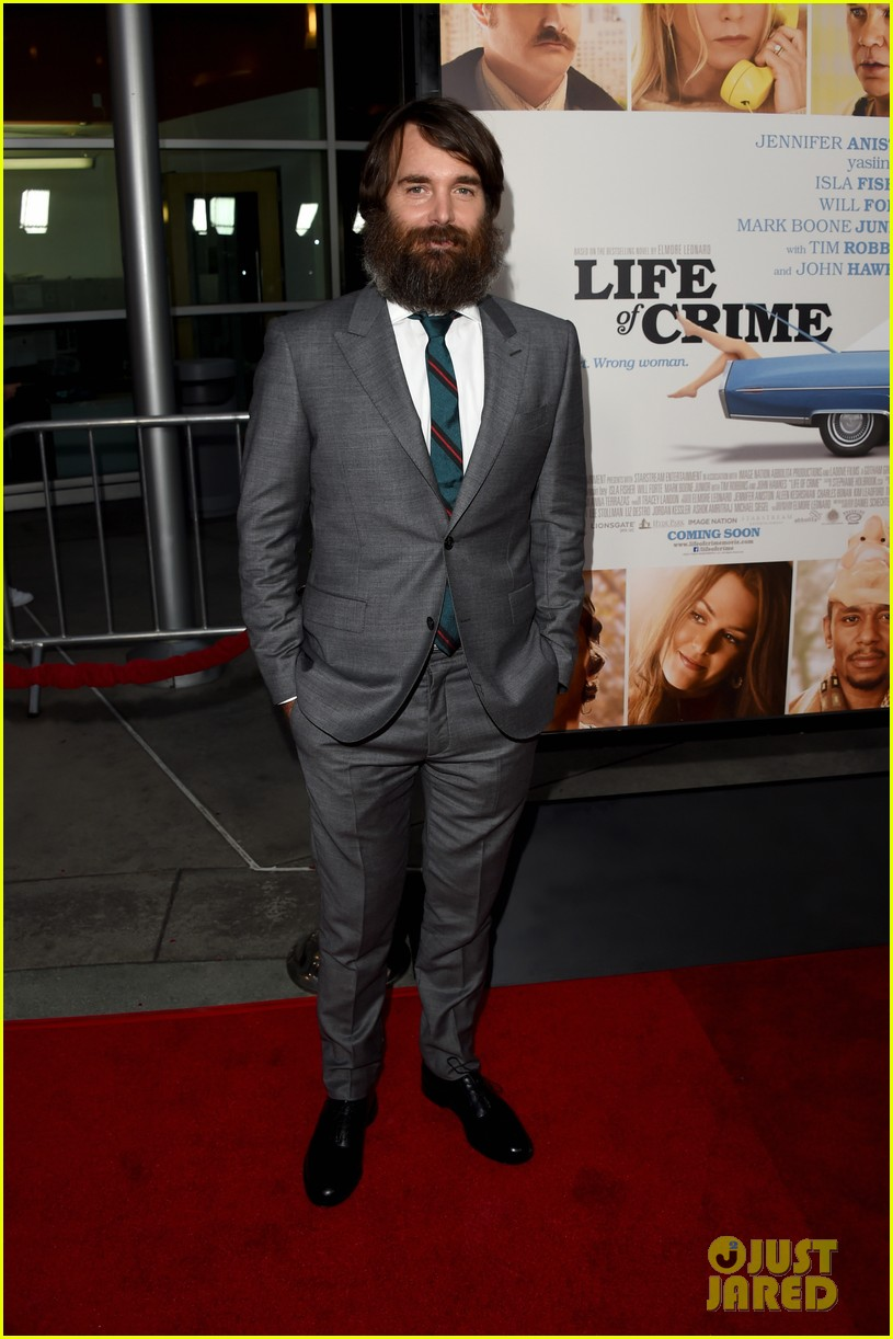 jennifer aniston will forte life of crime premiere 053185152