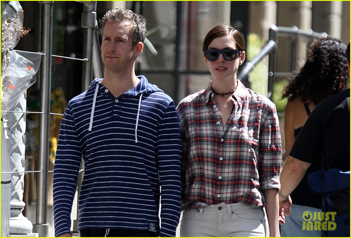 anne hathaway chris pratt kate winslet interview each other 043179103