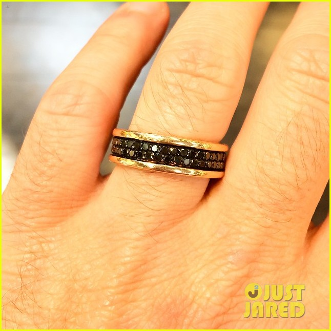 lance bass proposes to michael turchin second time 01