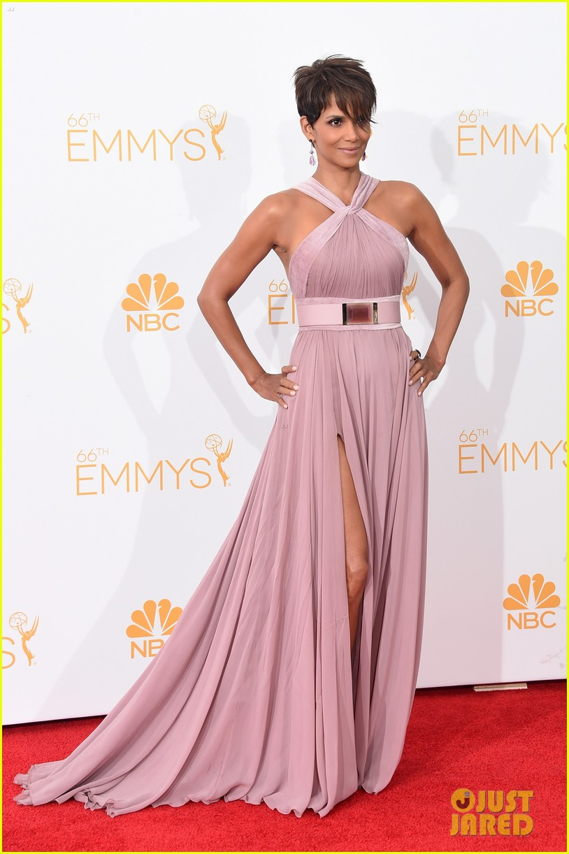 halle berry emmys 2014 12