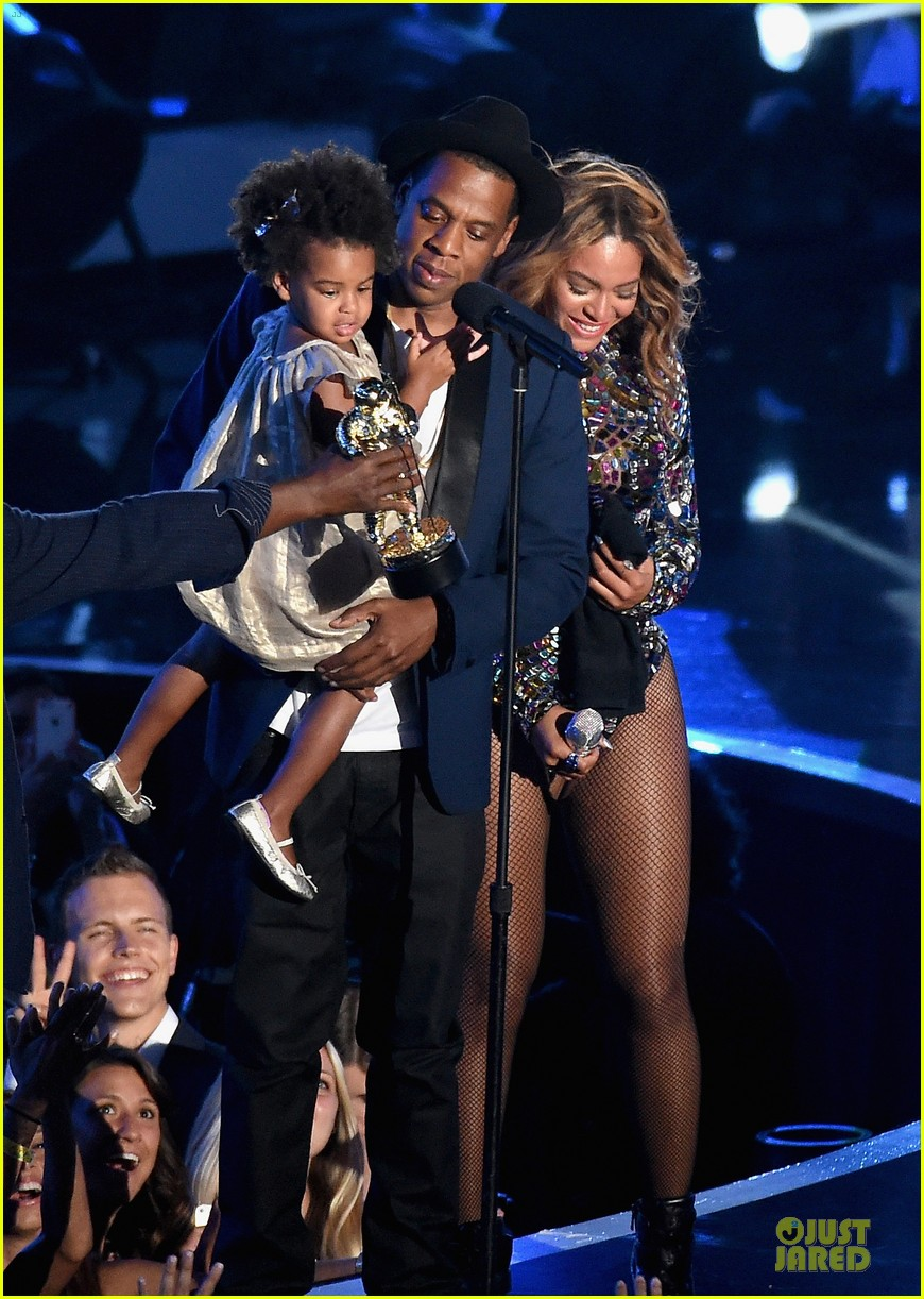 beyonce vmas 2014 performance video 09