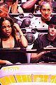 justin bieber disneyland space mountain mystery girl 06
