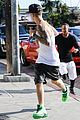 justin bieber run weho acoustic album 10