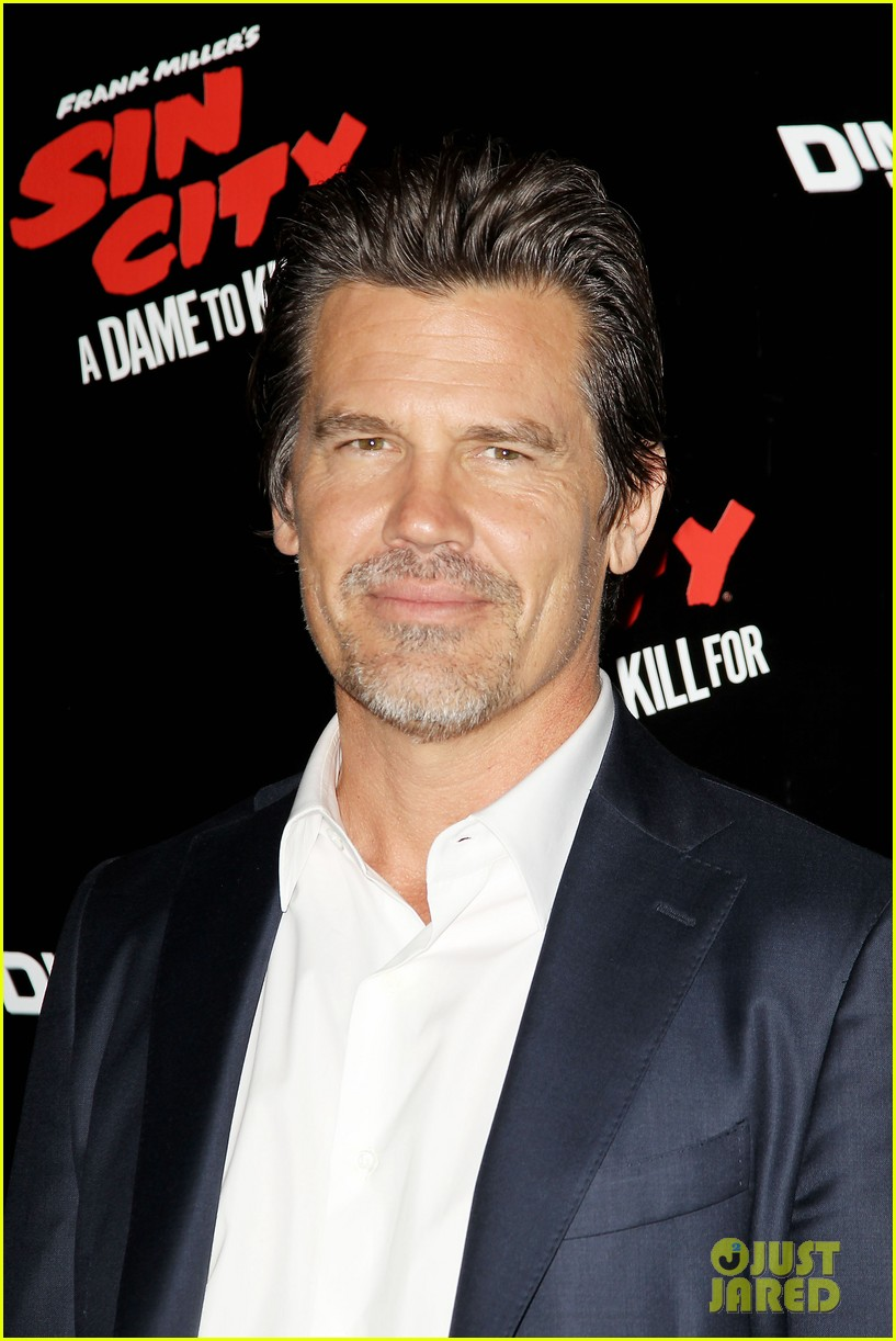 josh brolin holds hands with daughter eden 113180596