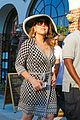 mariah carey nick cannon step out amid marriage troubles 07