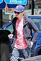 hayden christensen spice it up with sriracha sauce 11