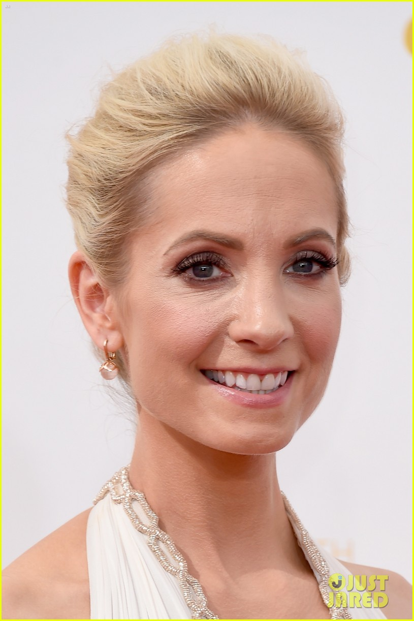 joanne froggatt brings husband james cannon to emmys 2014 03