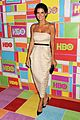 angie harmon amy brenneman hbo emmys 2014 after party 10