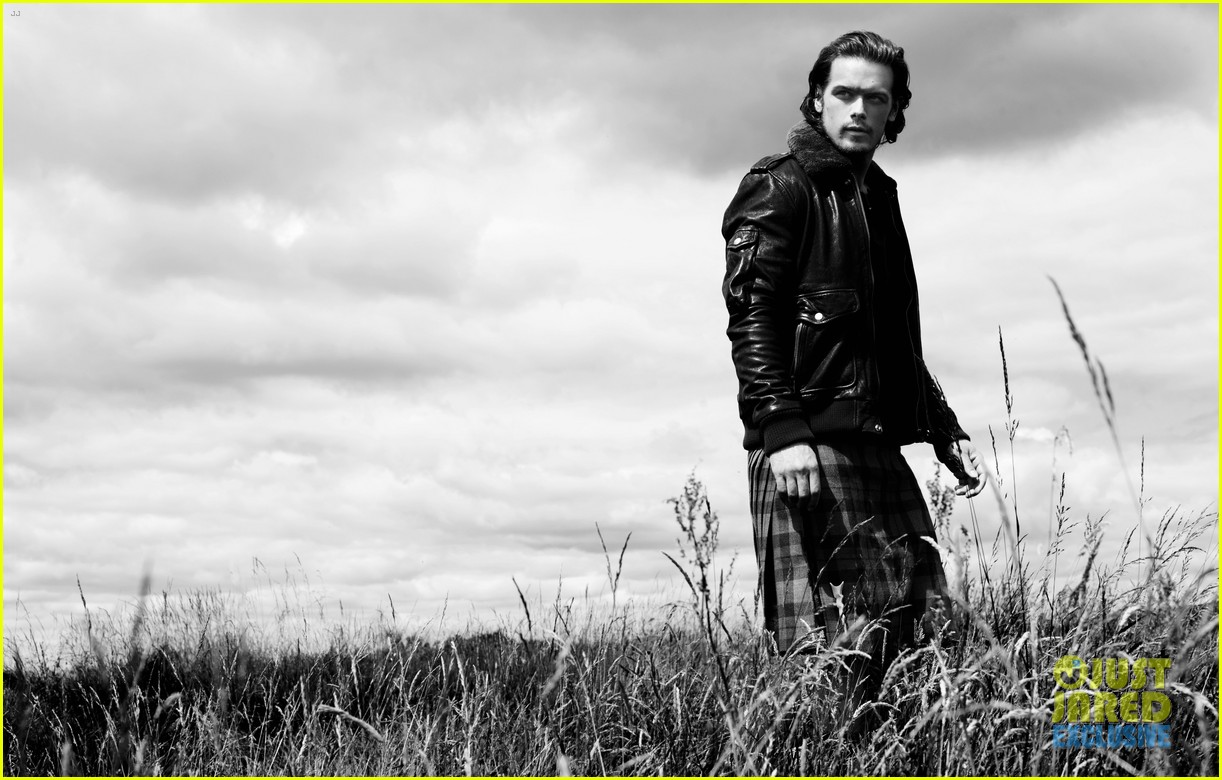 sam-heughan-just-jared-spotlight-05.jpg