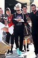 iggy azalea covers australia 10 fashion mag 06