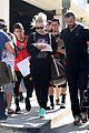 iggy azalea covers australia 10 fashion mag 07