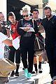 iggy azalea covers australia 10 fashion mag 10