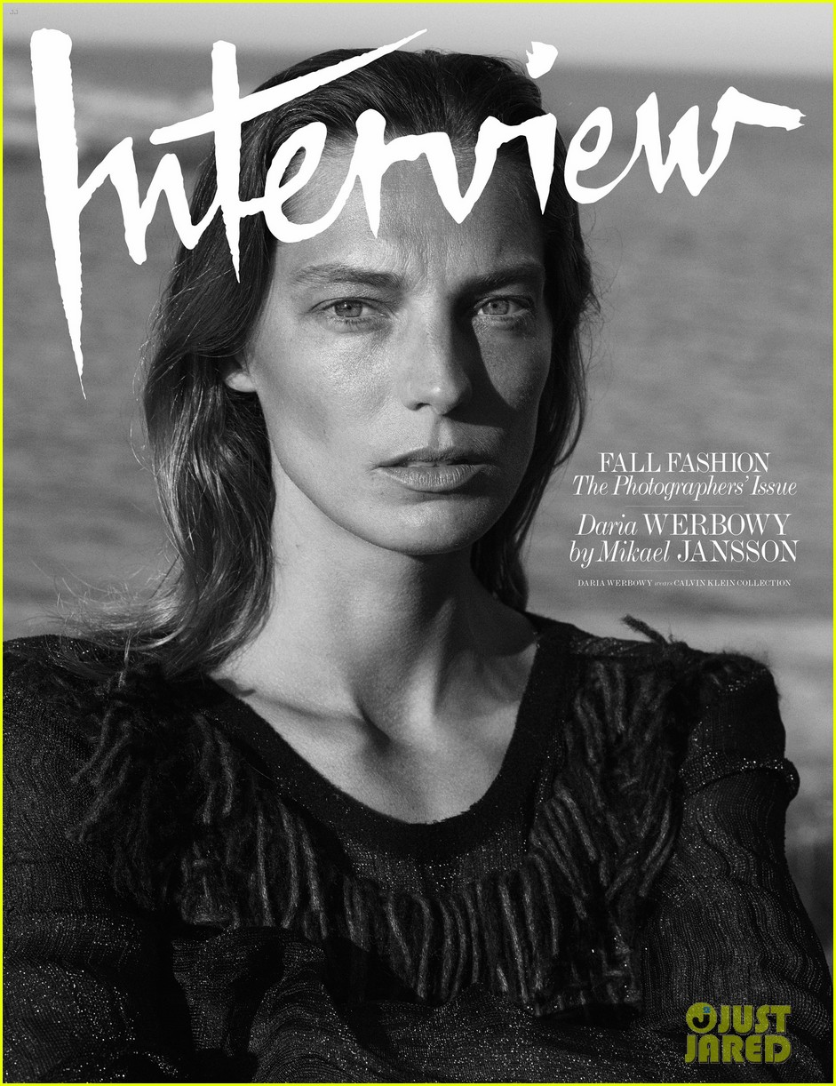 nicole kidman keira knightley more cover interview 023179737