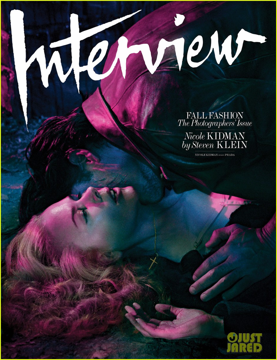 nicole kidman keira knightley more cover interview 05