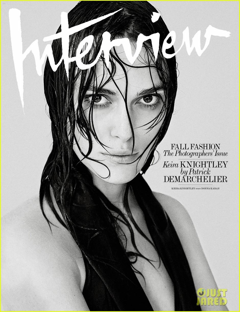 keira knightley topless interview magazine 033185532