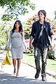 kourtney khloe kardashian bring fashion sense to dash 13