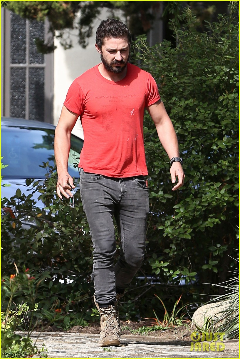 shia labeouf mia goth lunch date 123185259