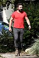 shia labeouf mia goth lunch date 11