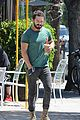 shia labeouf mia goth lunch date 21