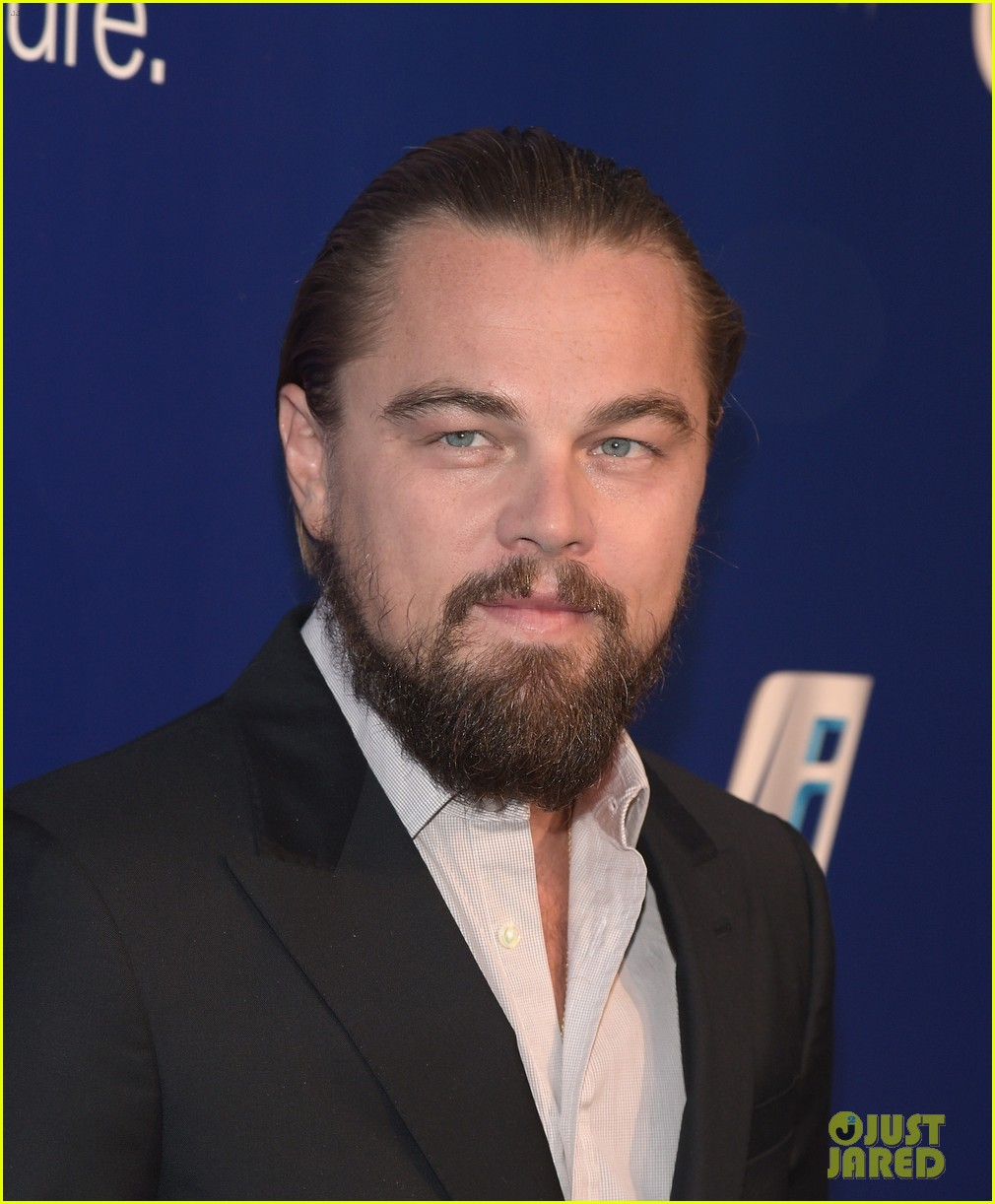 leonardo dicaprio oceana sea change summer party 2014 093177884