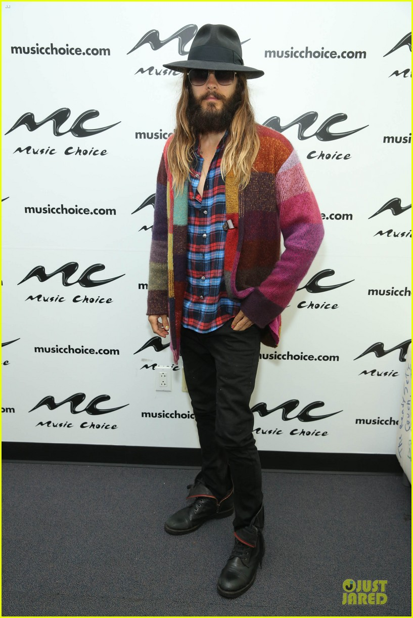 jared leto 30 seconds to mars do or die top 20 013178873