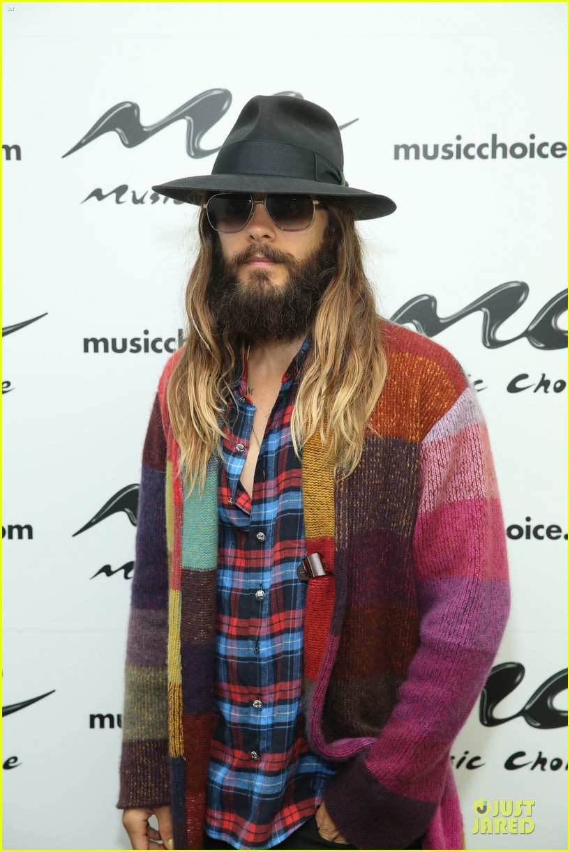 jared leto 30 seconds to mars do or die top 20 06